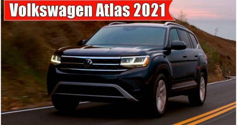 volkswagen-atlas-2021-novyj-obzor-vnedorozhnika