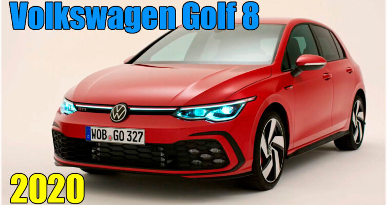 volkswagen-golf-8-novaya-linejka-avtomobilej-2020