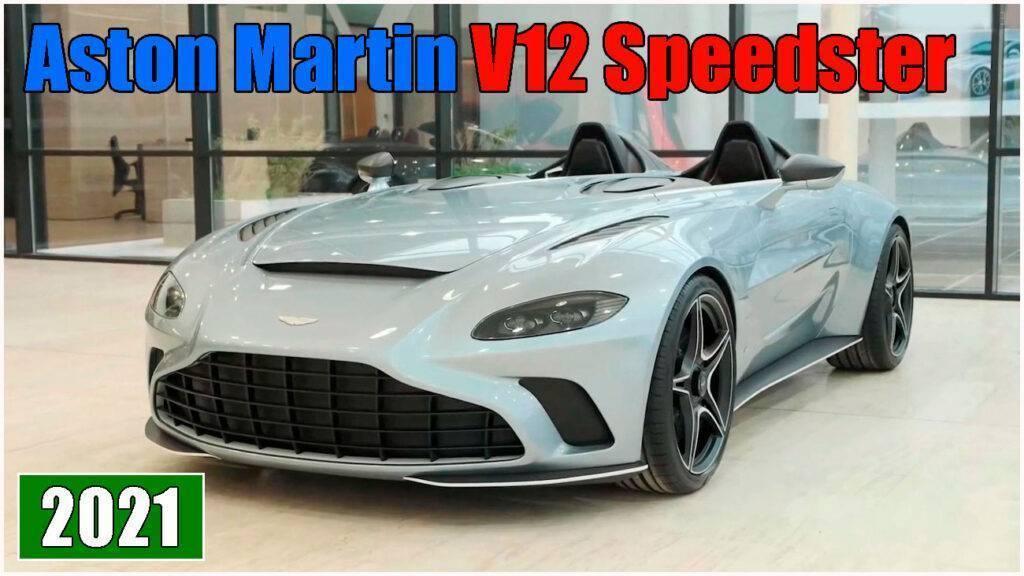 aston-martin-v12-speedster-2021-premera-zhenevskogo-avtosalona