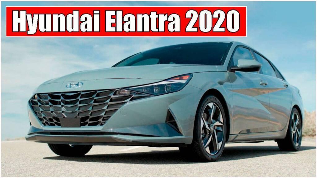 hyundai-elantra-2020-novyj-gibrid-i-kupe