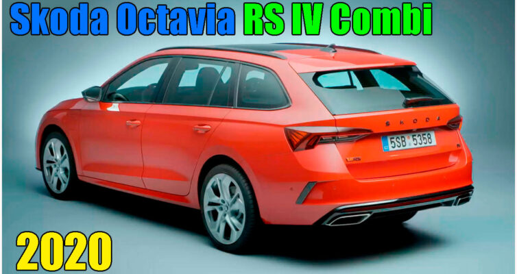 skoda-octavia-rs-2020-novyj-liftbek-combi-iv