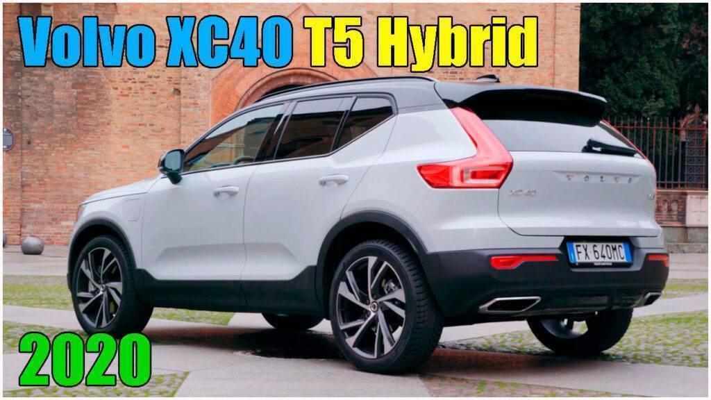 volvo-xc40-2020-t5-hybrid-novyj-kompaktnyj-krossover