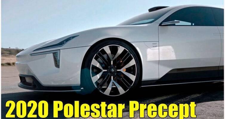 2020-polestar-precept-obzor-novyj-koncept-avto