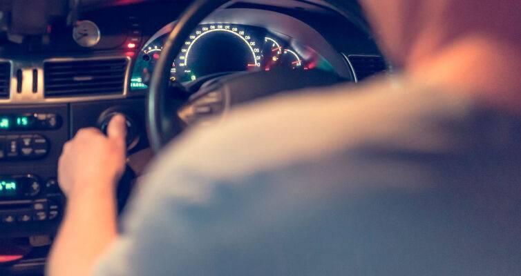 5 полезных советов водителю