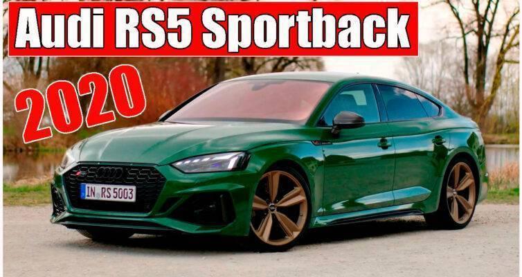 audi-rs5-sportback-2020-novyj-sportivnyj-kupe