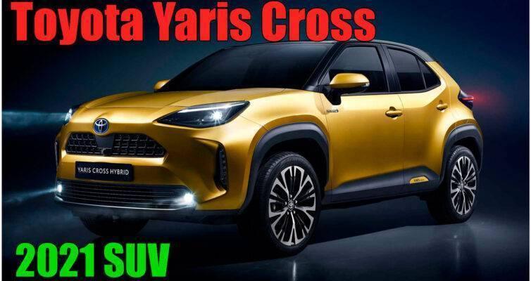 toyota-yaris-cross-2021-mirovaya-premera-novyj-gibridnyj-suv