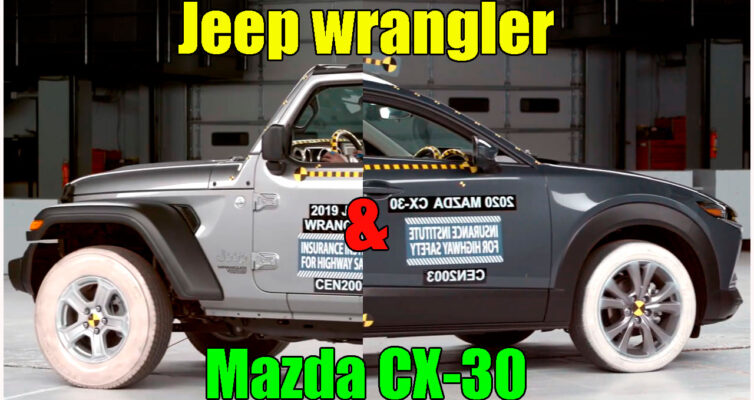 jeep-wrangler-2019-mazda-cx-30-krash-test-2020