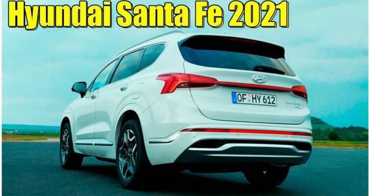 hyundai-santa-fe-2021-obzor-vnedorozhnika-v-novom-kuzove