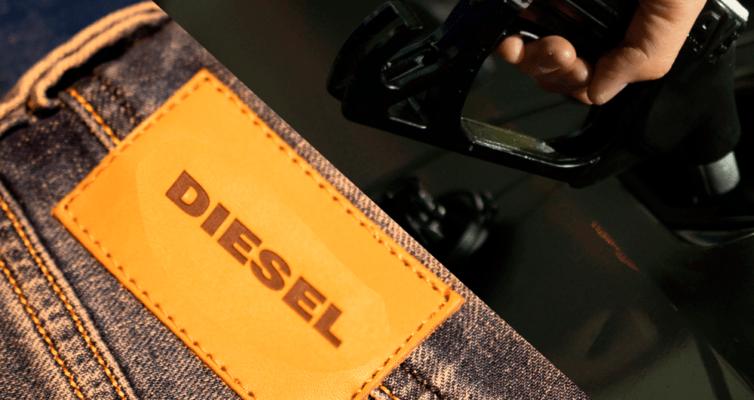 какому автомобилю отдать предпочтение, дизельному или бензиновому